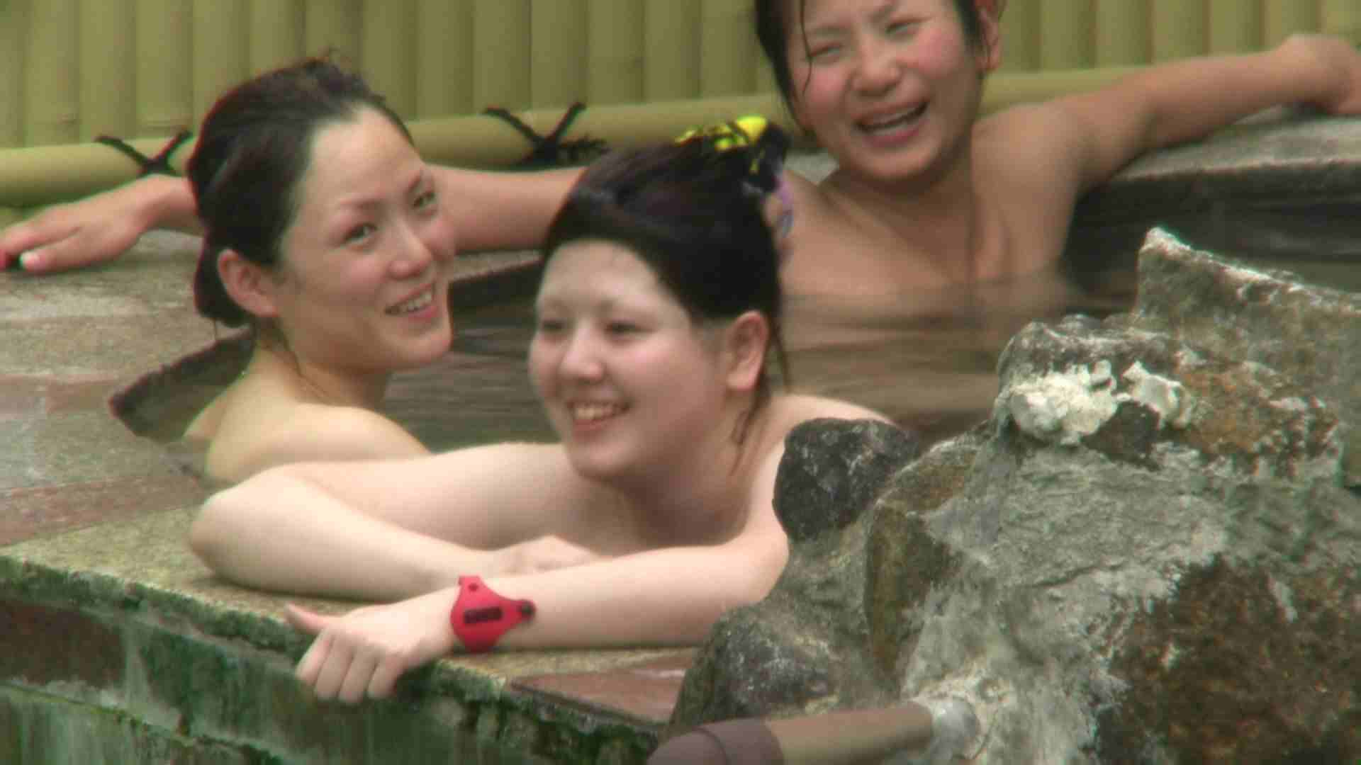 Aquaな露天風呂Vol.66【VIP限定】 OLエロ画像 覗きオメコ動画キャプチャ 74PICs 2