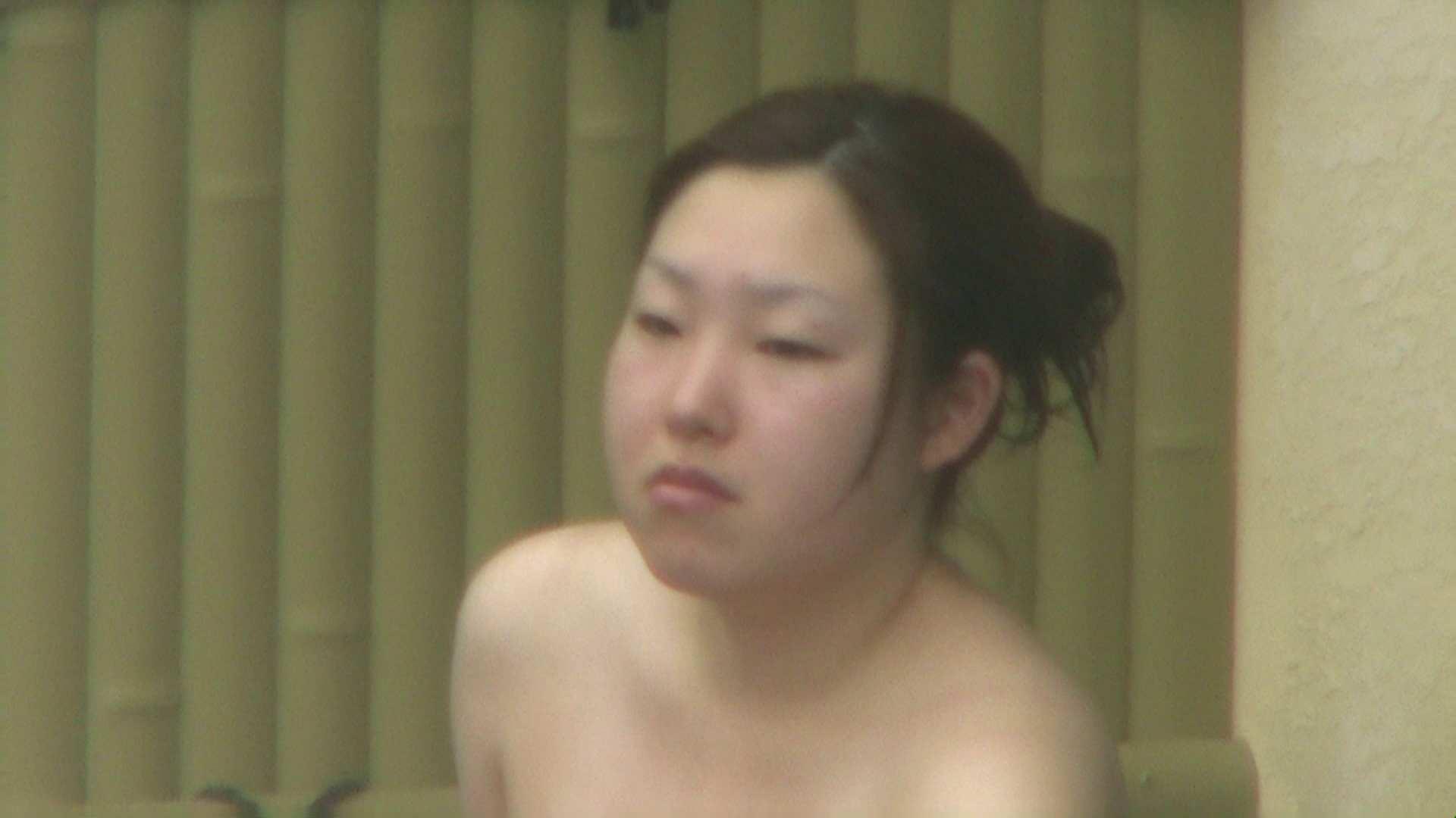 Aquaな露天風呂Vol.72【VIP限定】 盗撮 濡れ場動画紹介 25PICs 17