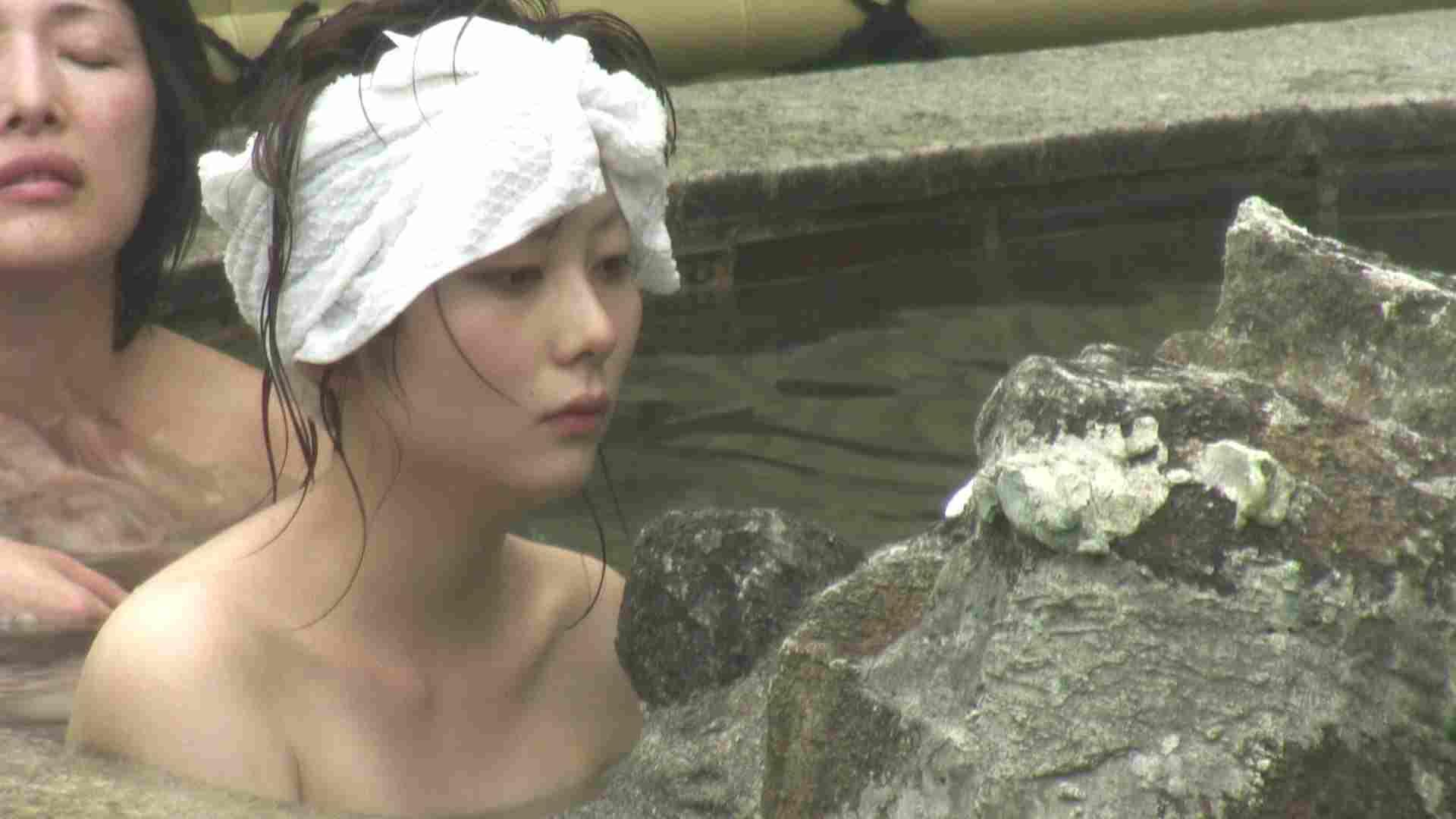 Aquaな露天風呂Vol.147 盗撮 セックス無修正動画無料 84PICs 20