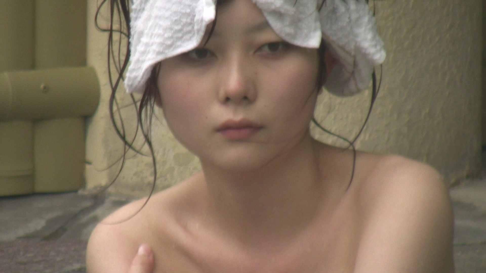 Aquaな露天風呂Vol.147 OLエロ画像 | 露天  84PICs 73