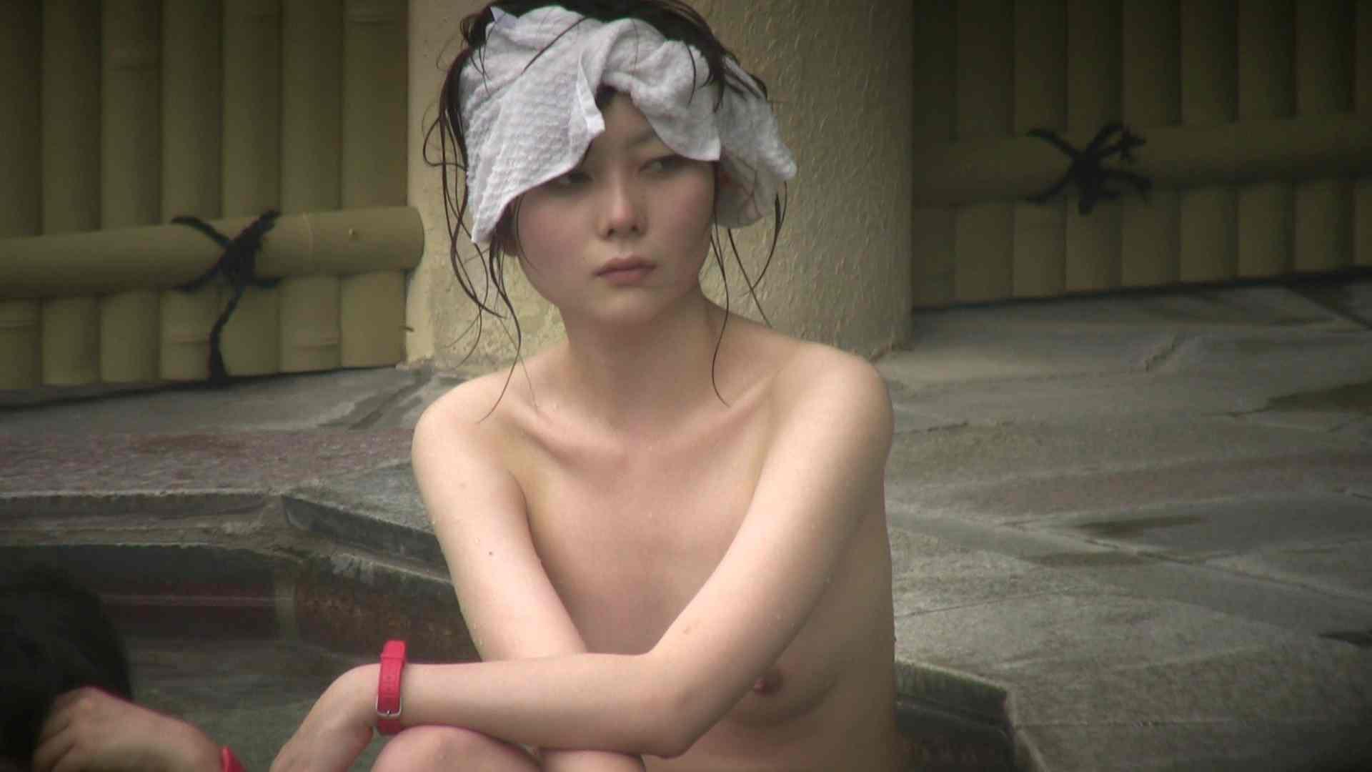 Aquaな露天風呂Vol.147 盗撮 セックス無修正動画無料 84PICs 83