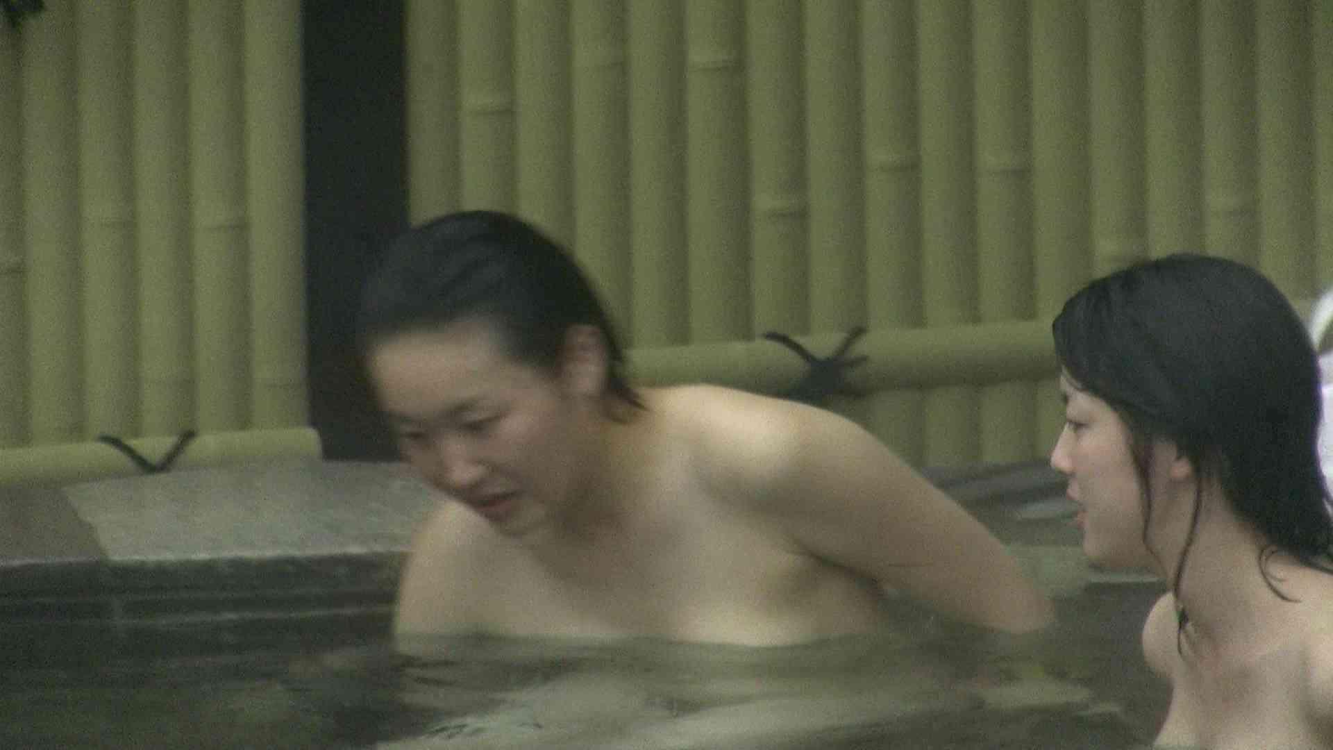 Aquaな露天風呂Vol.171 露天   盗撮  108PICs 31