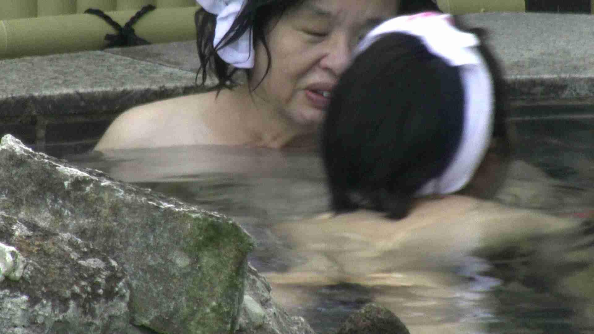 Aquaな露天風呂Vol.179 露天 おまんこ無修正動画無料 78PICs 53