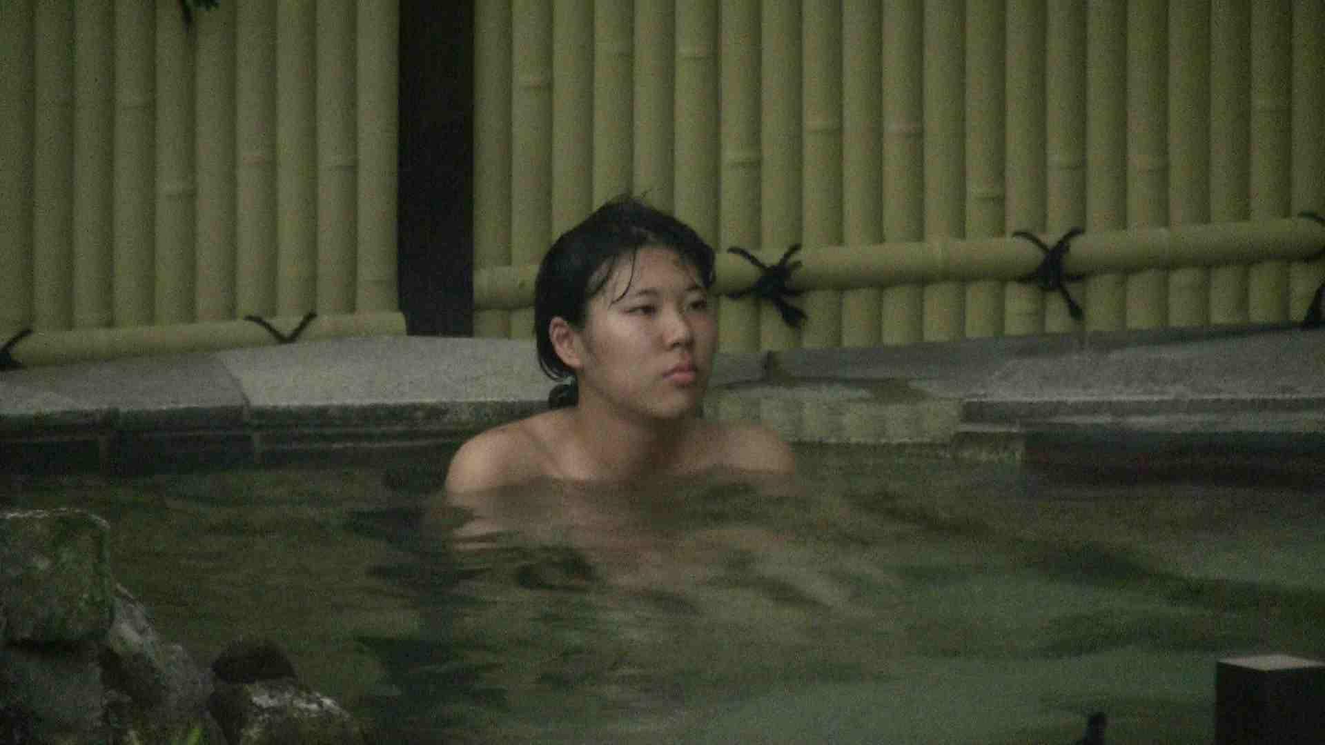 Aquaな露天風呂Vol.215 盗撮 ヌード画像 70PICs 26