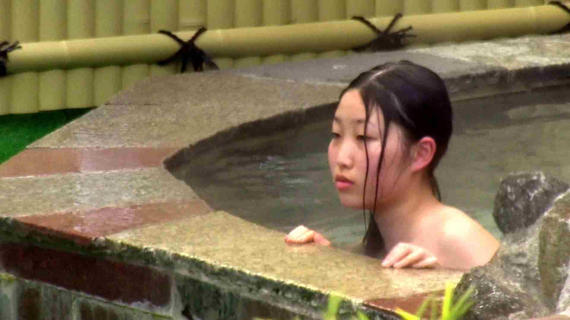 Aquaな露天風呂Vol.218 露天   盗撮  81PICs 31