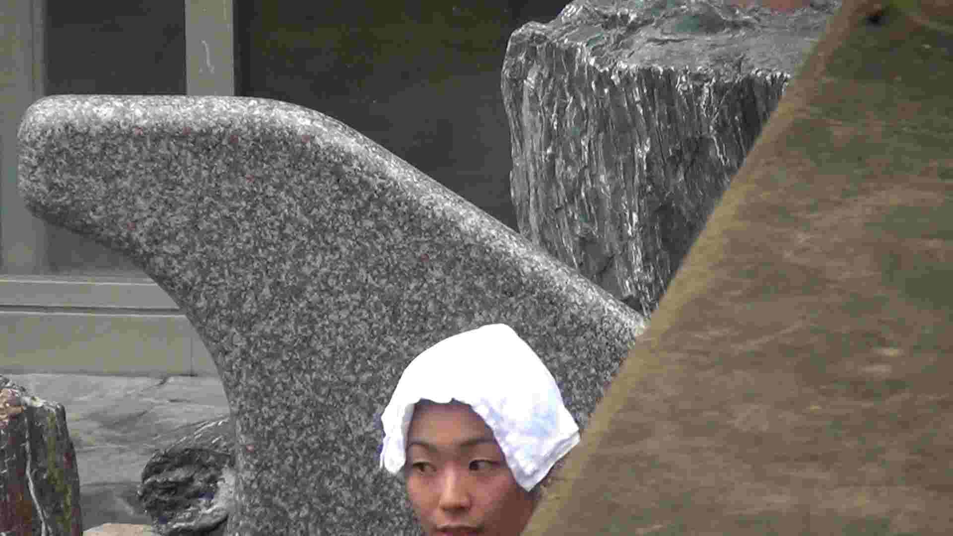 Aquaな露天風呂Vol.237 盗撮   露天  70PICs 31