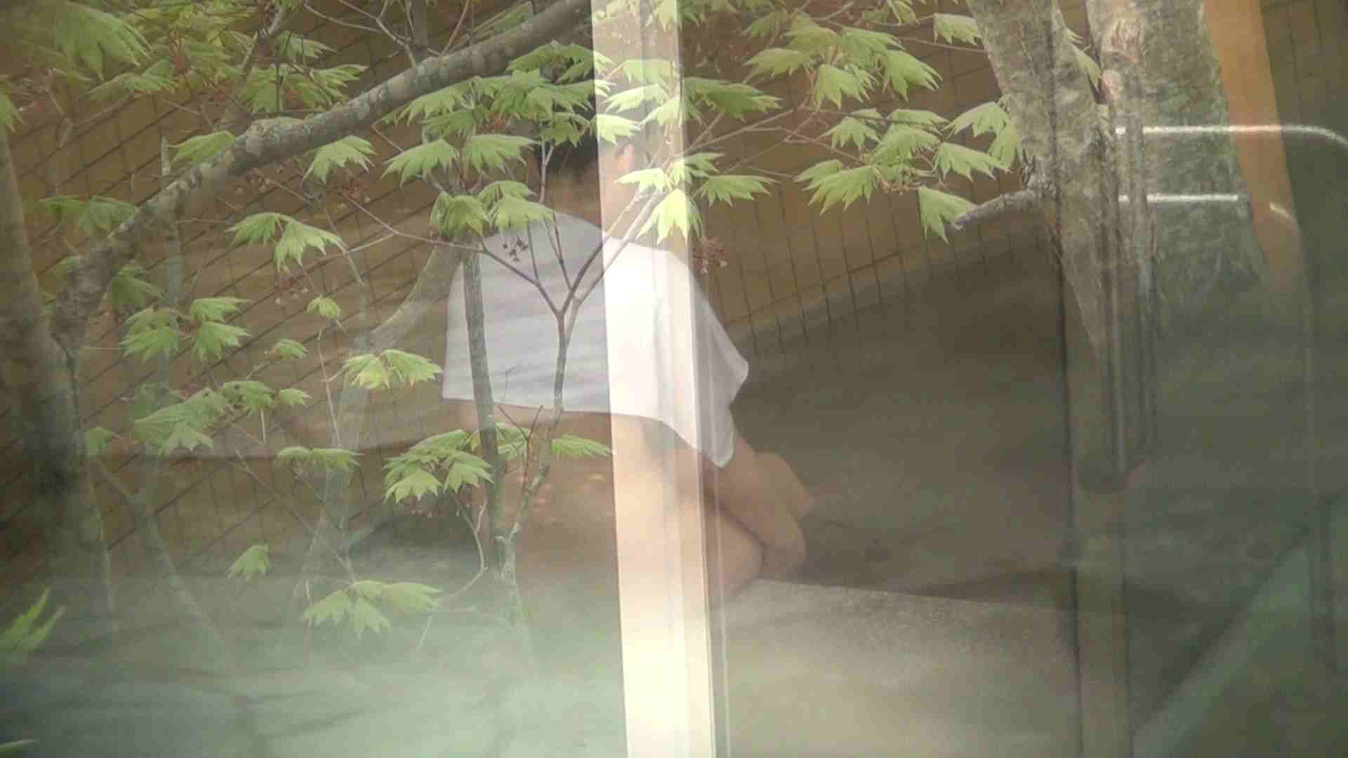 Aquaな露天風呂Vol.237 OLエロ画像 のぞきエロ無料画像 70PICs 68