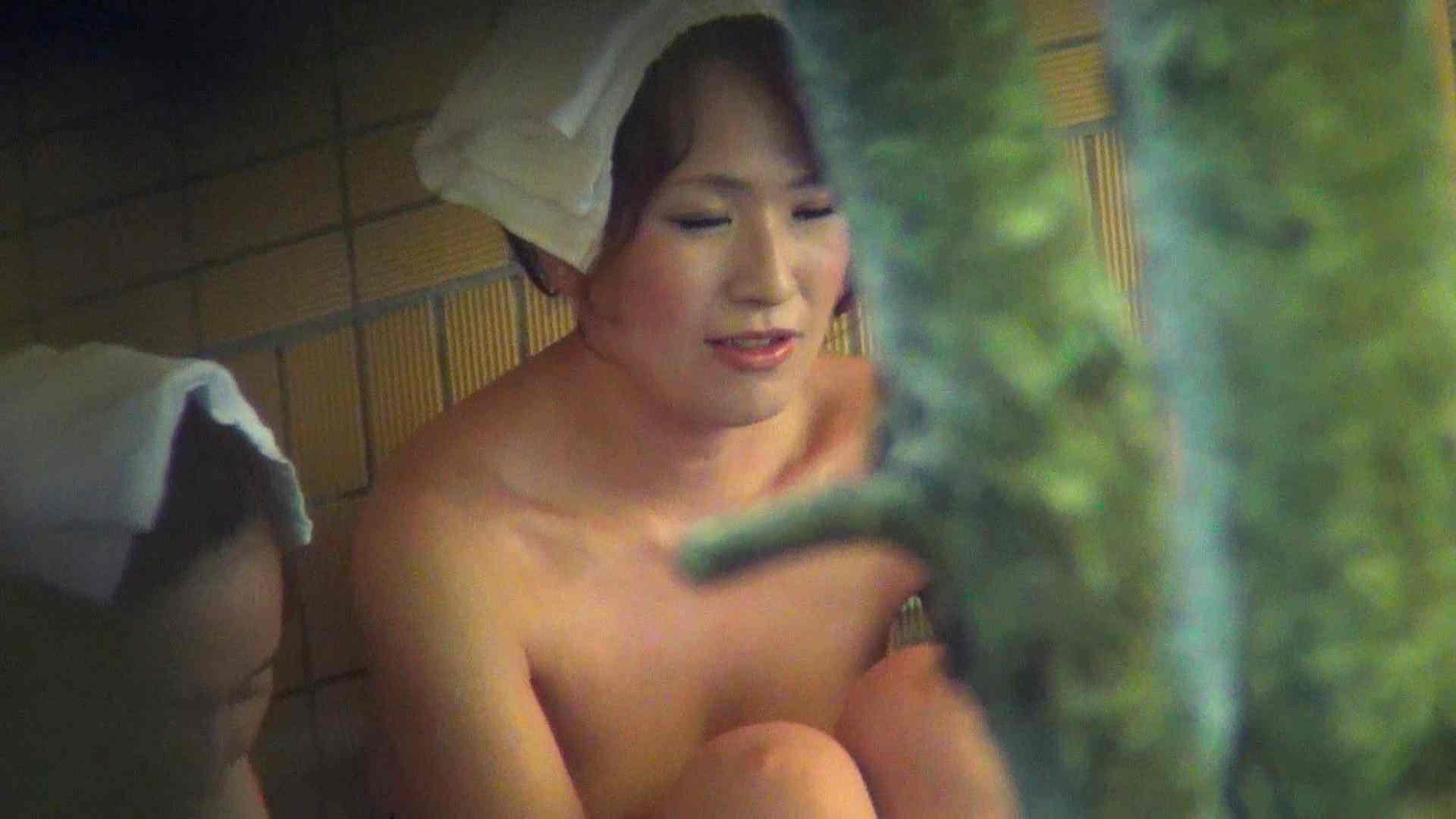 Aquaな露天風呂Vol.272 露天  99PICs 9