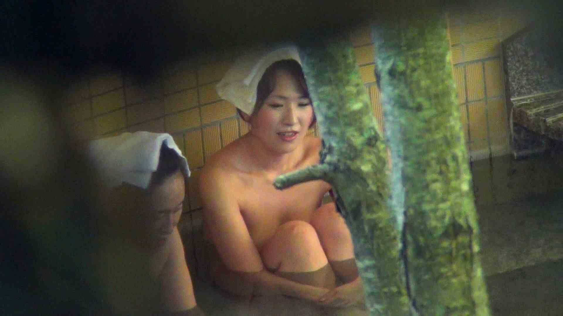 Aquaな露天風呂Vol.272 露天  99PICs 12