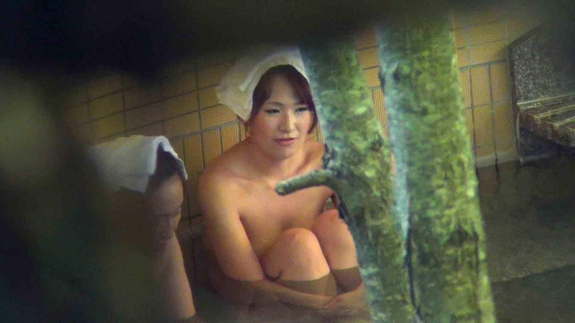 Aquaな露天風呂Vol.272 露天 | OLエロ画像  99PICs 13