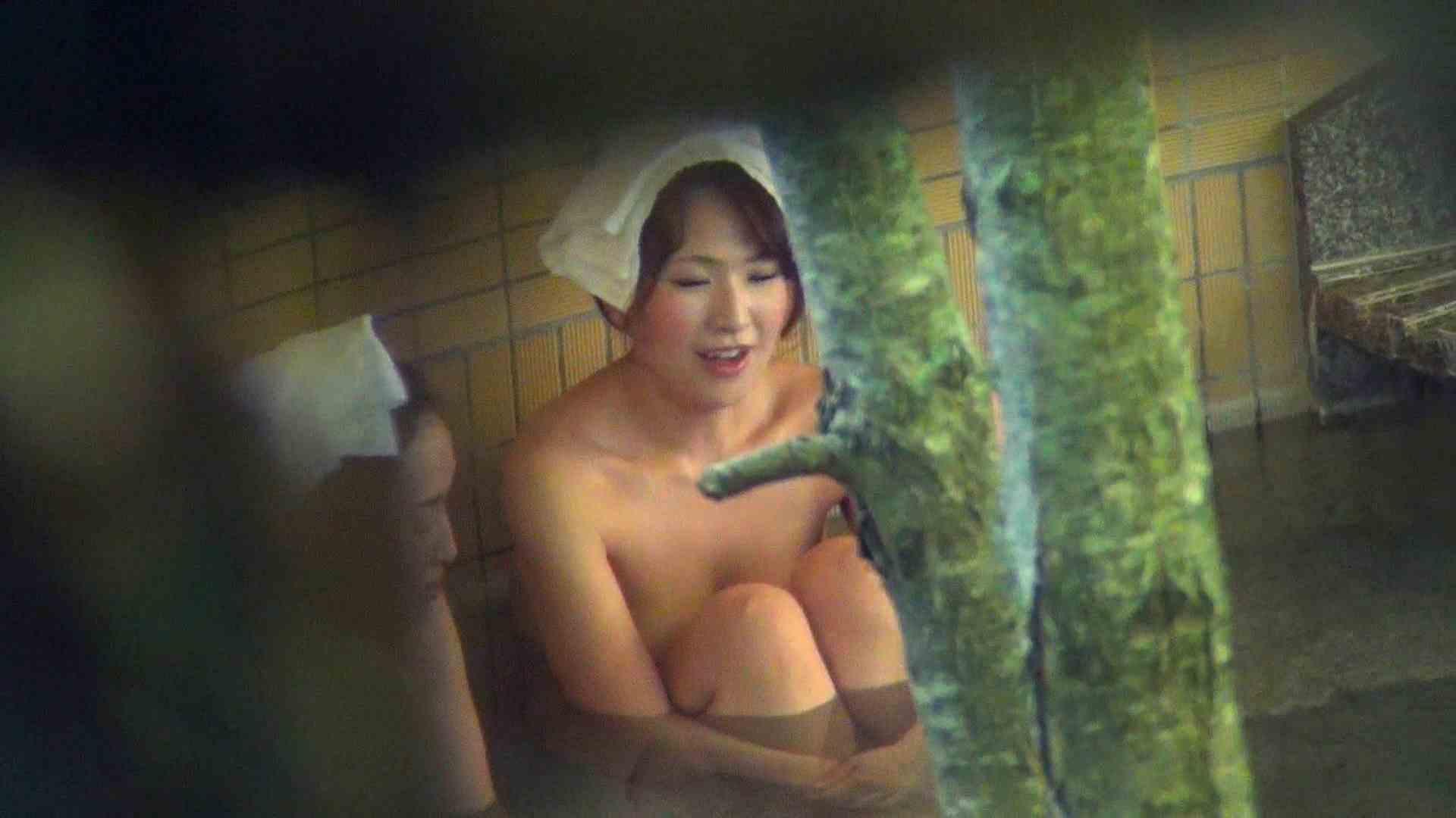Aquaな露天風呂Vol.272 盗撮 われめAV動画紹介 99PICs 14