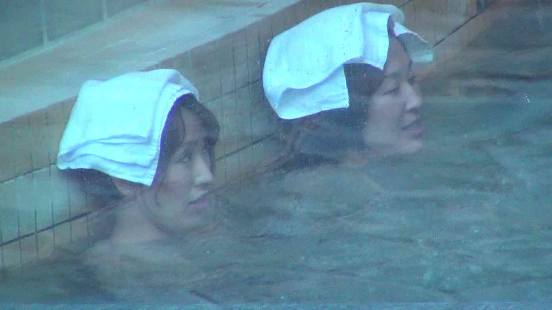 Aquaな露天風呂Vol.272 盗撮 われめAV動画紹介 99PICs 29