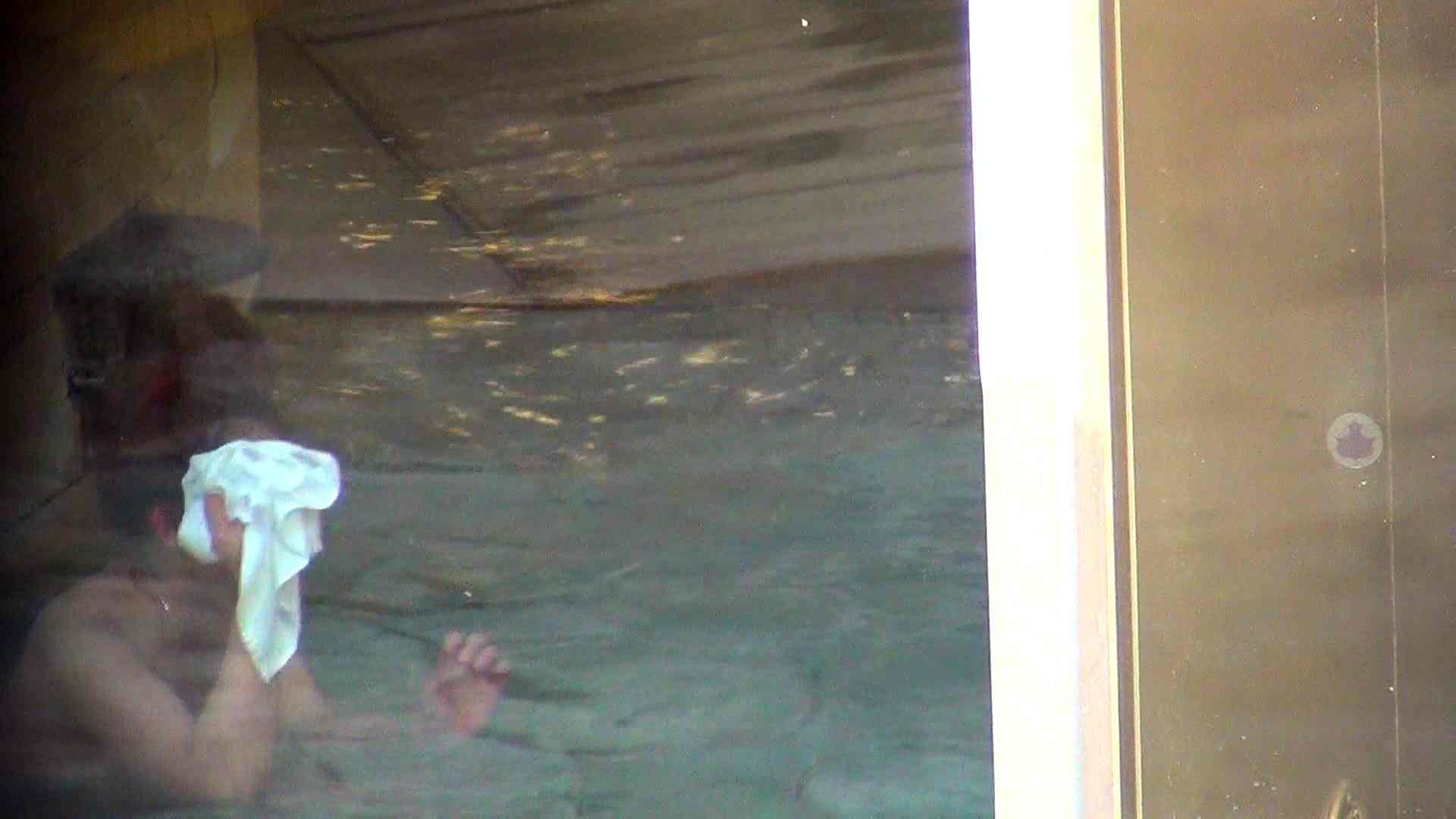 Aquaな露天風呂Vol.291 盗撮 隠し撮りオマンコ動画紹介 96PICs 77