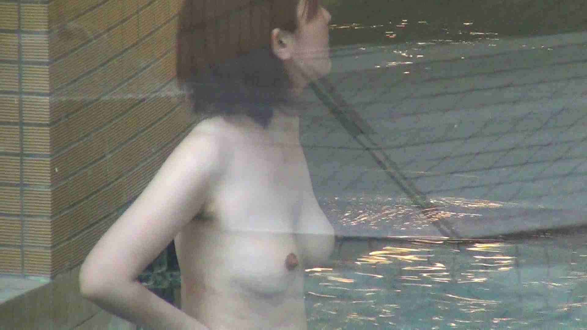 Aquaな露天風呂Vol.297 露天 ヌード画像 99PICs 68