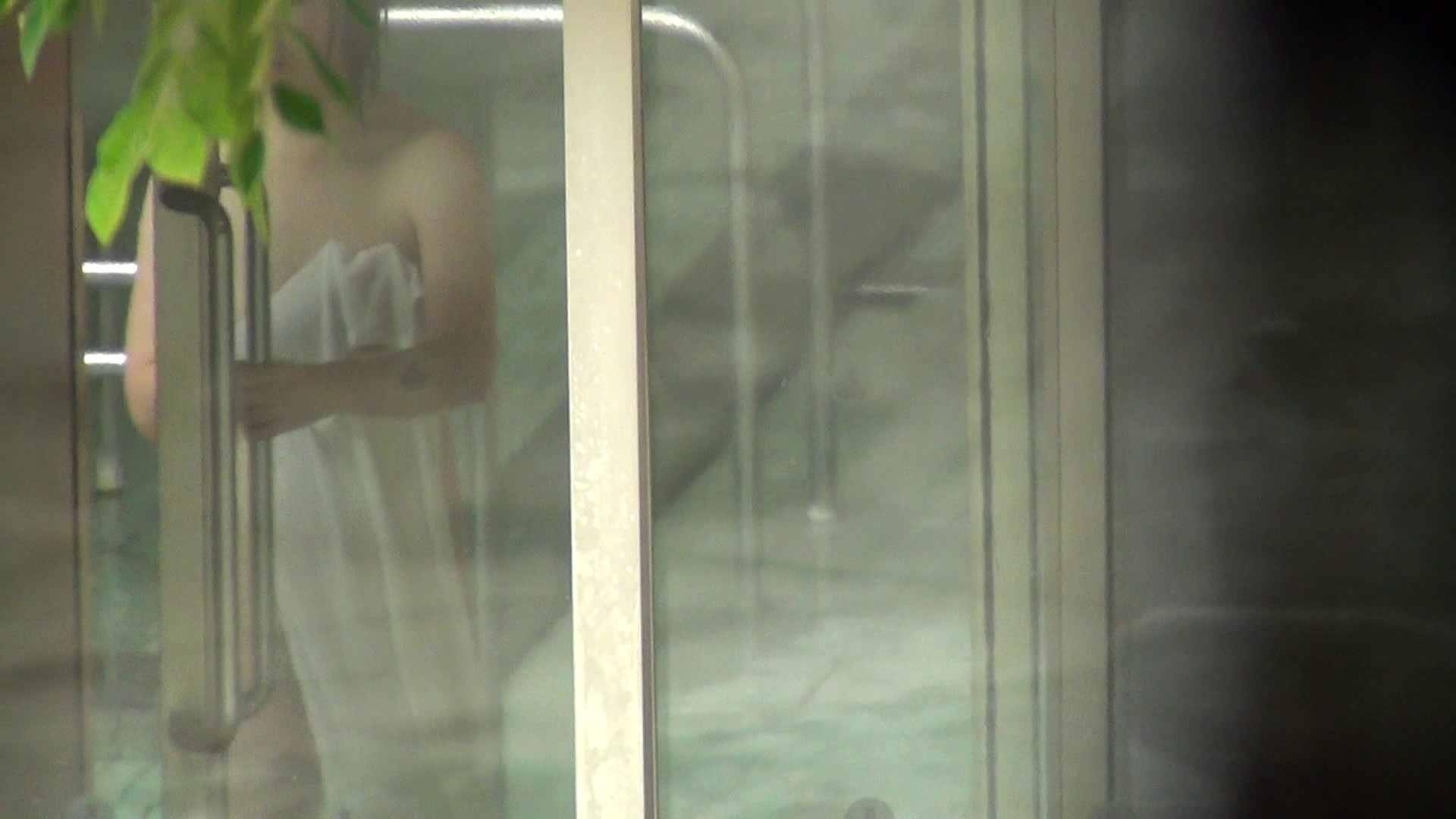 Aquaな露天風呂Vol.313 露天 | 盗撮  61PICs 16