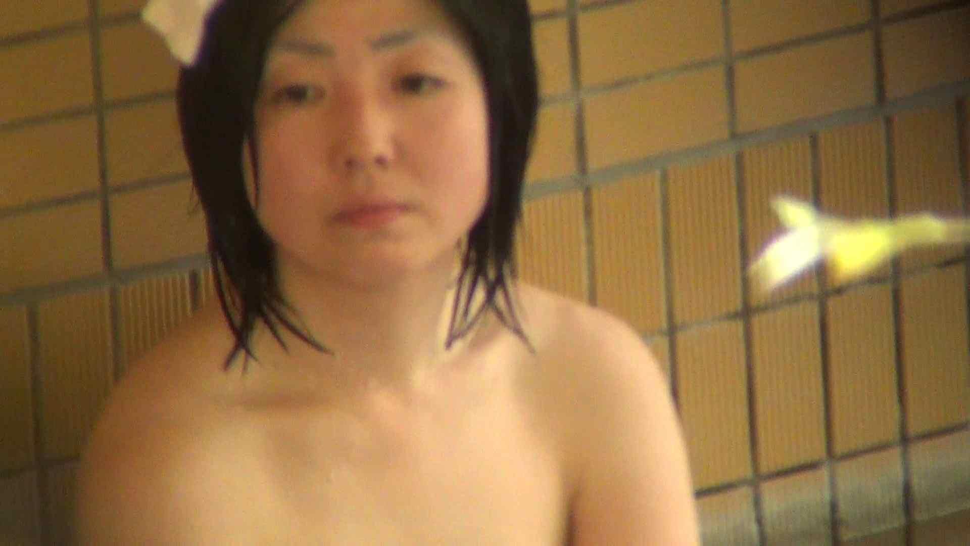 Aquaな露天風呂Vol.313 露天 | 盗撮  61PICs 61