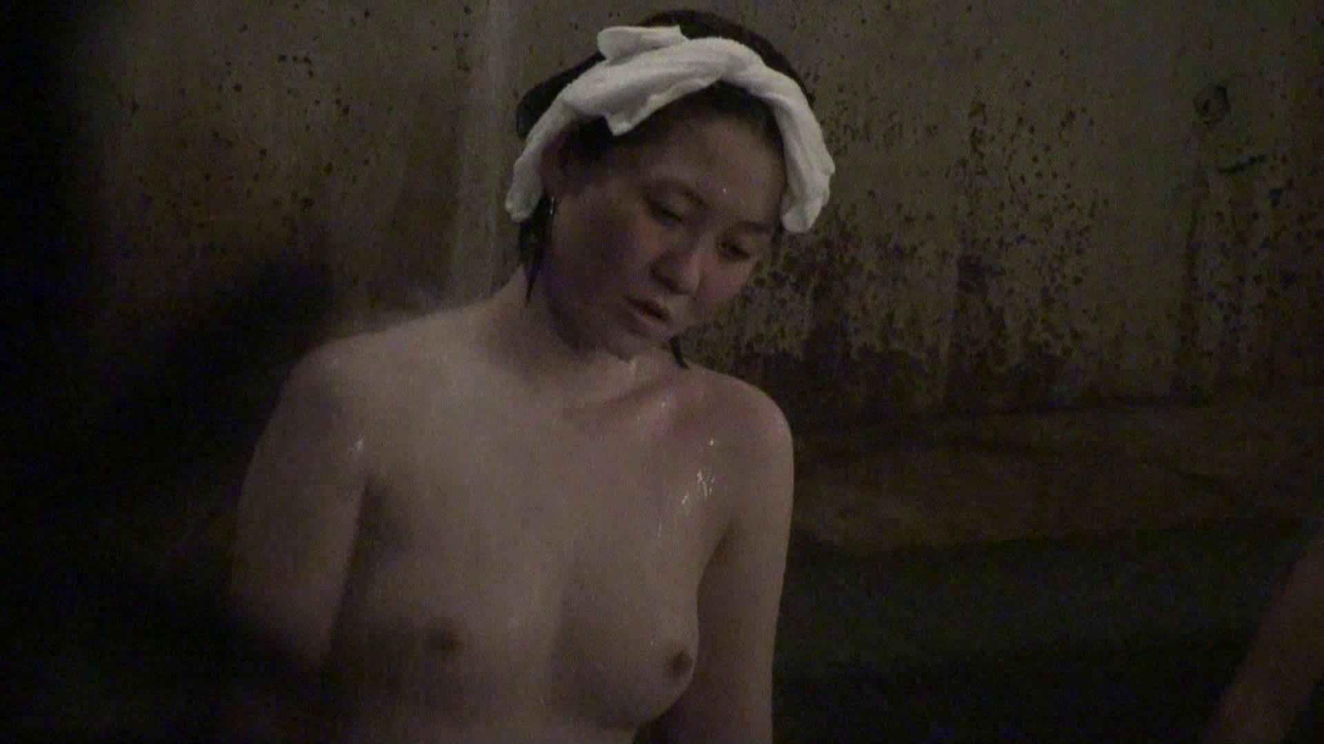 Aquaな露天風呂Vol.322 OLエロ画像  59PICs 54