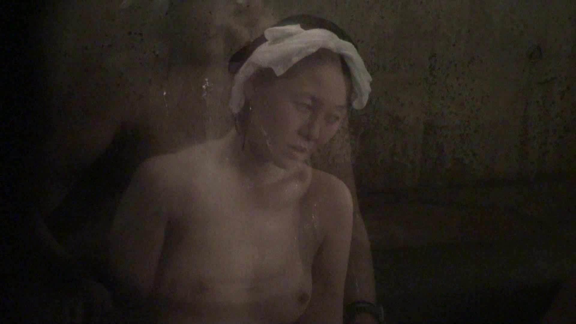 Aquaな露天風呂Vol.322 OLエロ画像 | 盗撮  59PICs 55