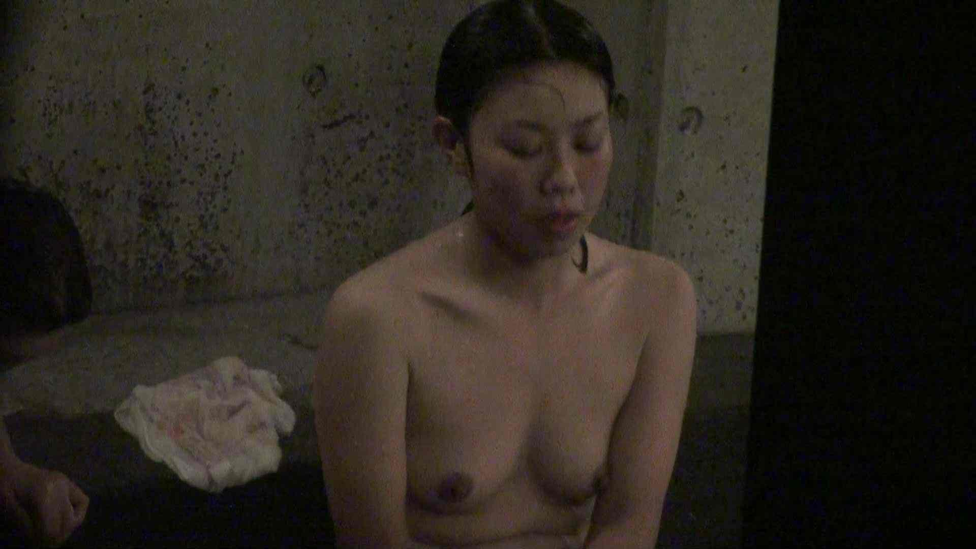 Aquaな露天風呂Vol.330 盗撮 | 露天  75PICs 13