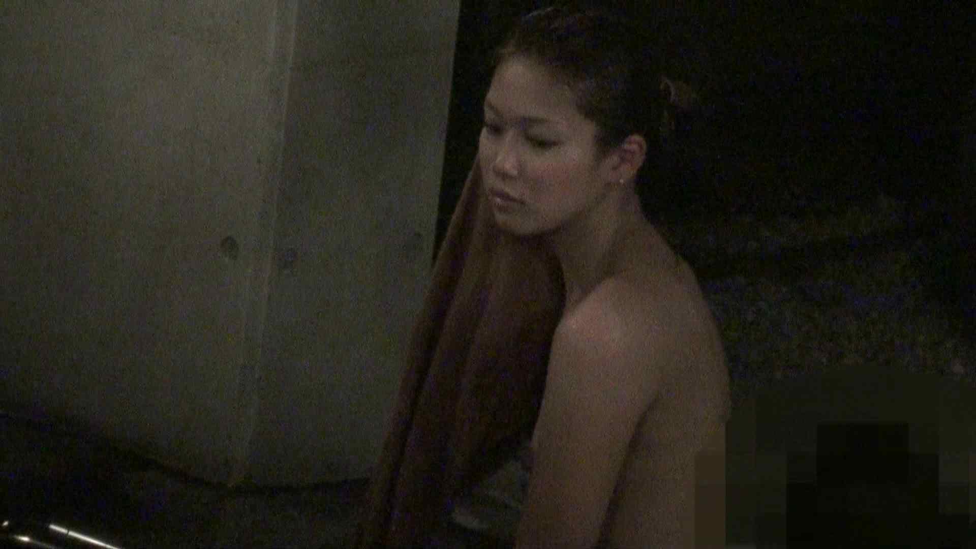 Aquaな露天風呂Vol.351 盗撮 | 露天  75PICs 10