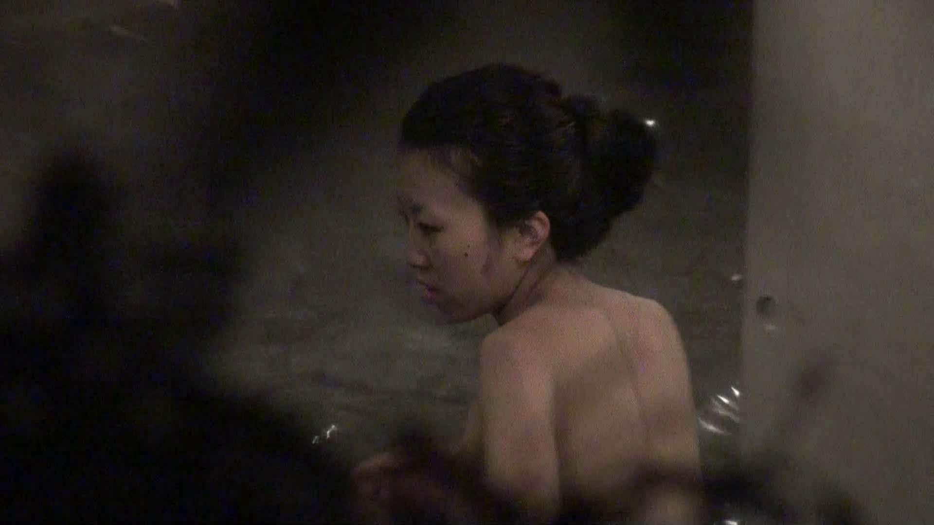 Aquaな露天風呂Vol.375 OLエロ画像 盗撮おめこ無修正動画無料 78PICs 26