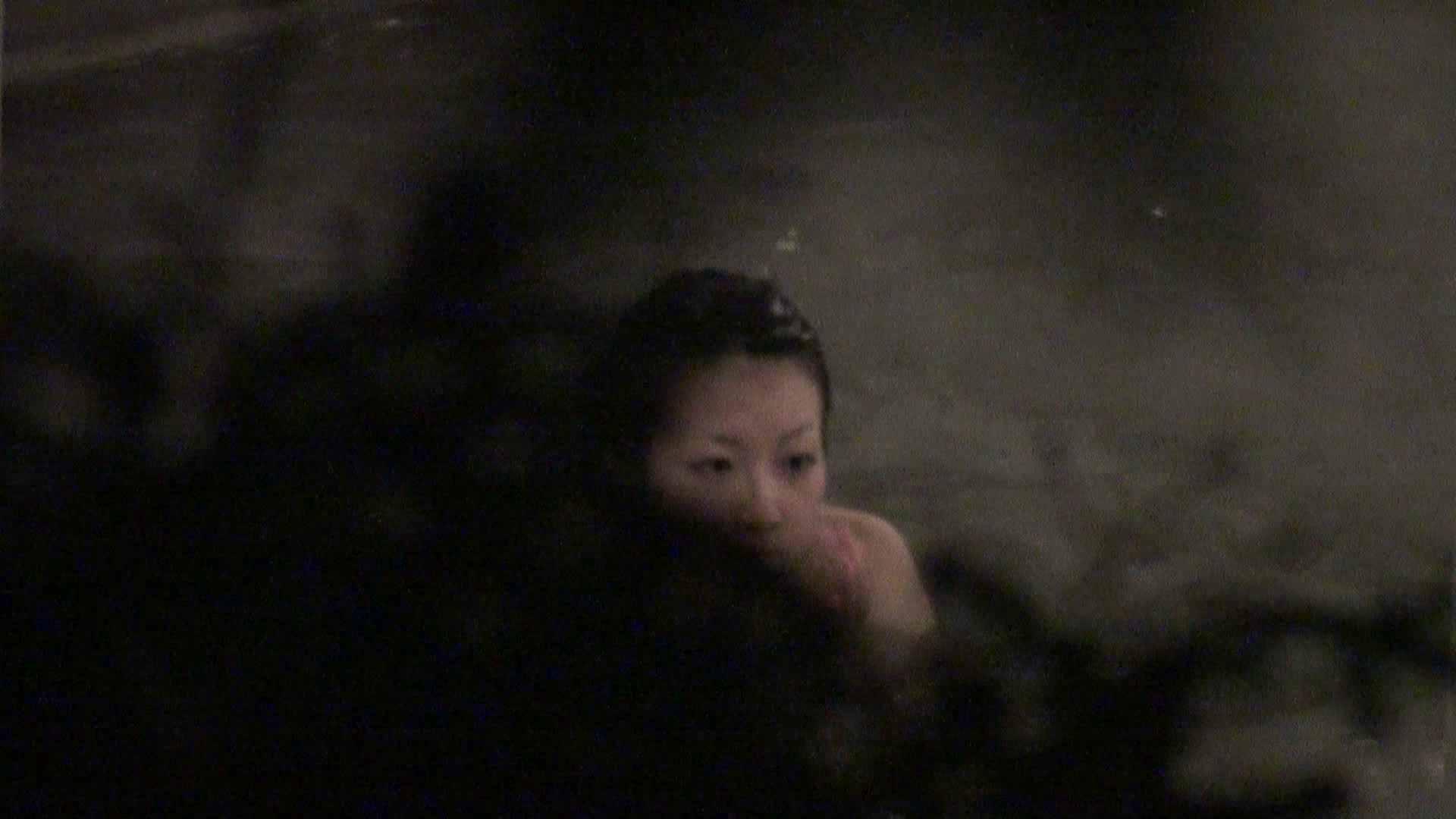 Aquaな露天風呂Vol.375 OLエロ画像 盗撮おめこ無修正動画無料 78PICs 29