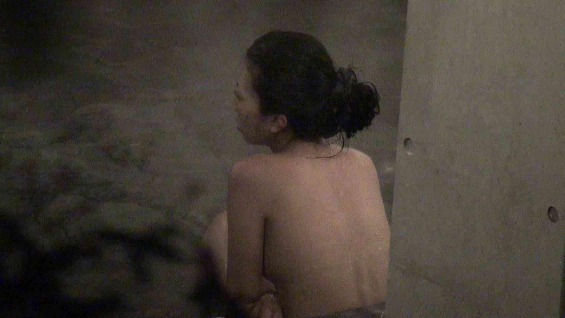 Aquaな露天風呂Vol.375 露天  78PICs 36