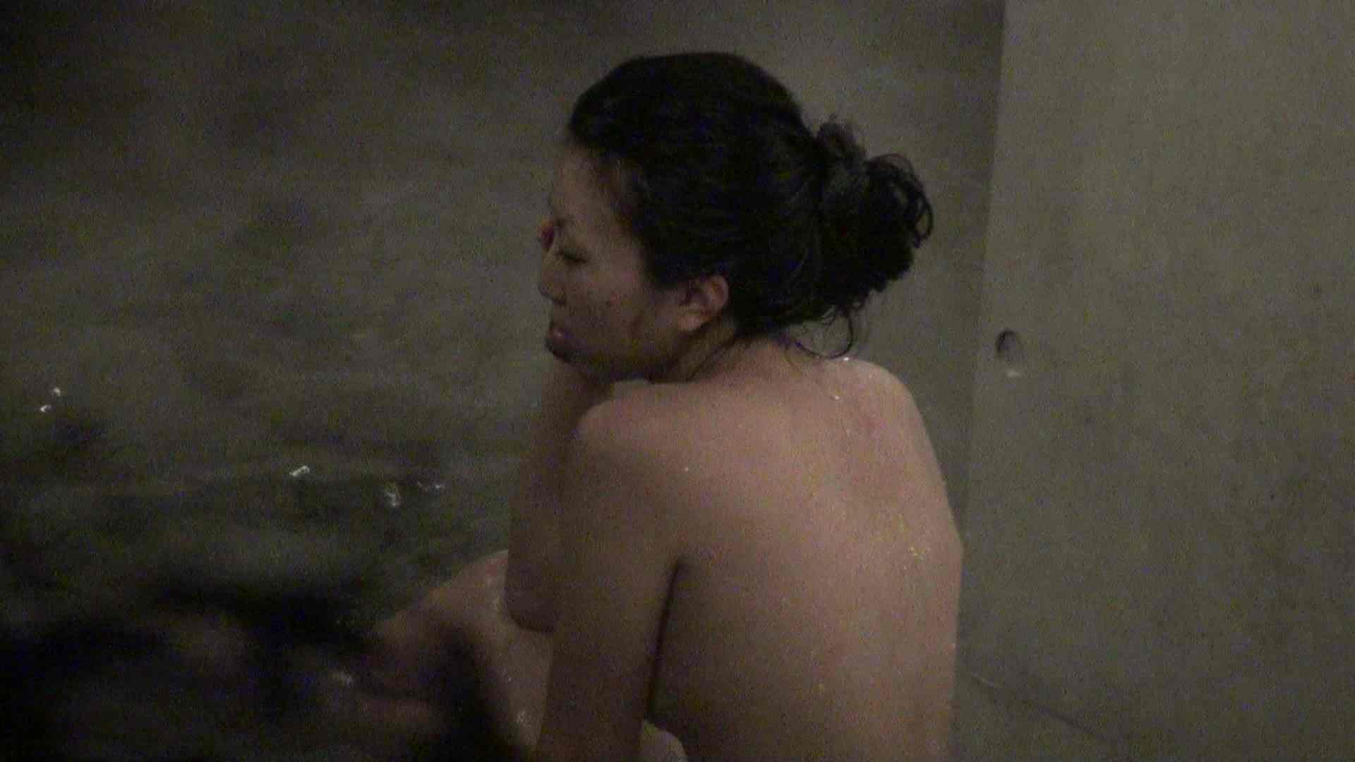 Aquaな露天風呂Vol.375 露天   盗撮  78PICs 43