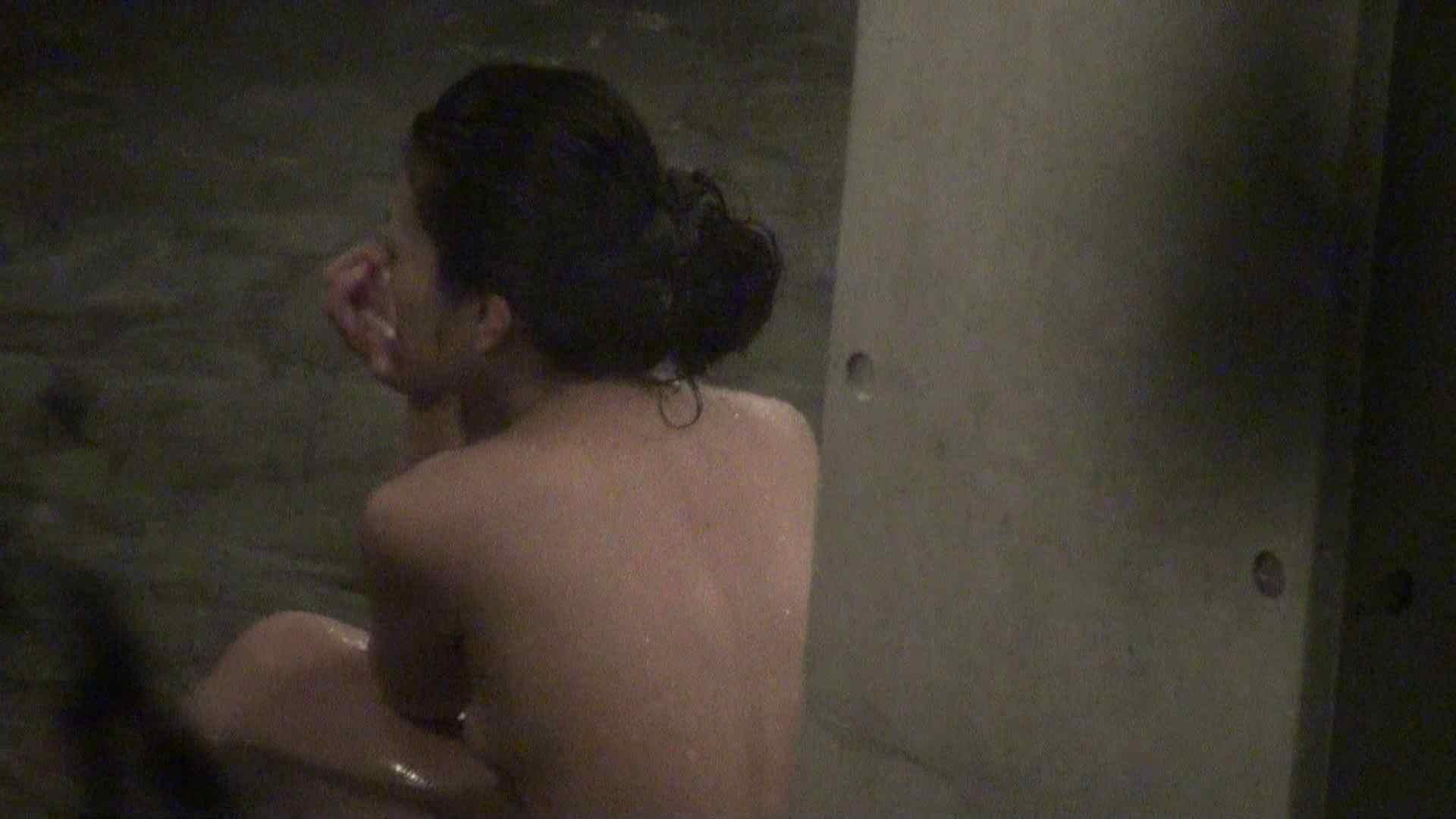 Aquaな露天風呂Vol.375 OLエロ画像 盗撮おめこ無修正動画無料 78PICs 47