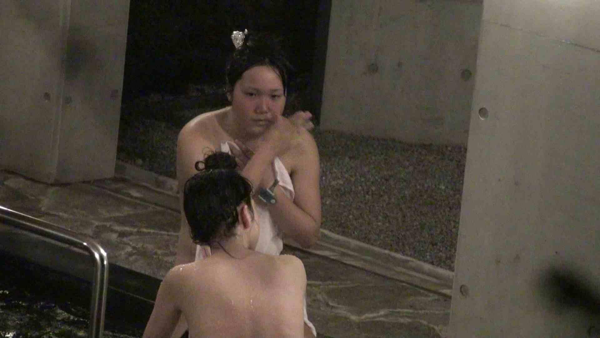 Aquaな露天風呂Vol.382 OLエロ画像 | 盗撮  78PICs 64