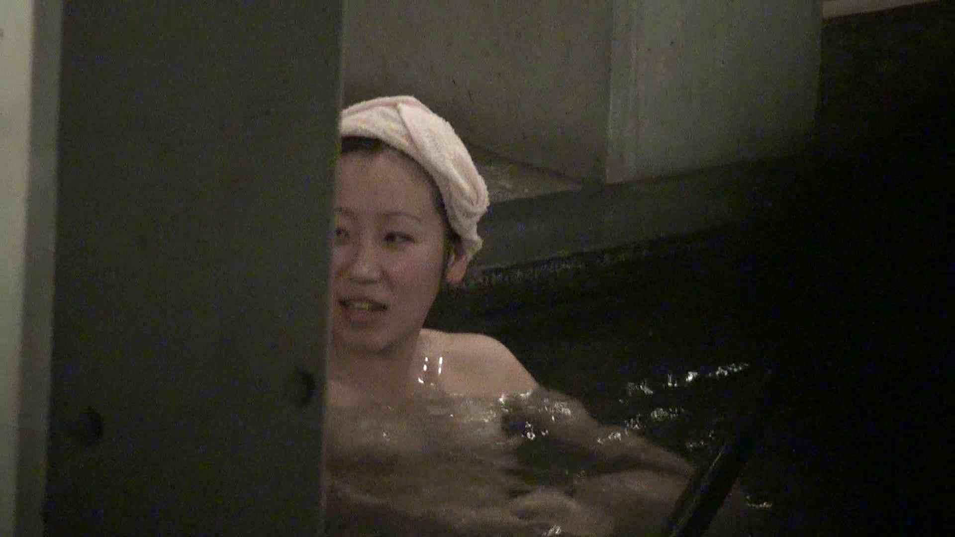 Aquaな露天風呂Vol.416 露天  20PICs 9