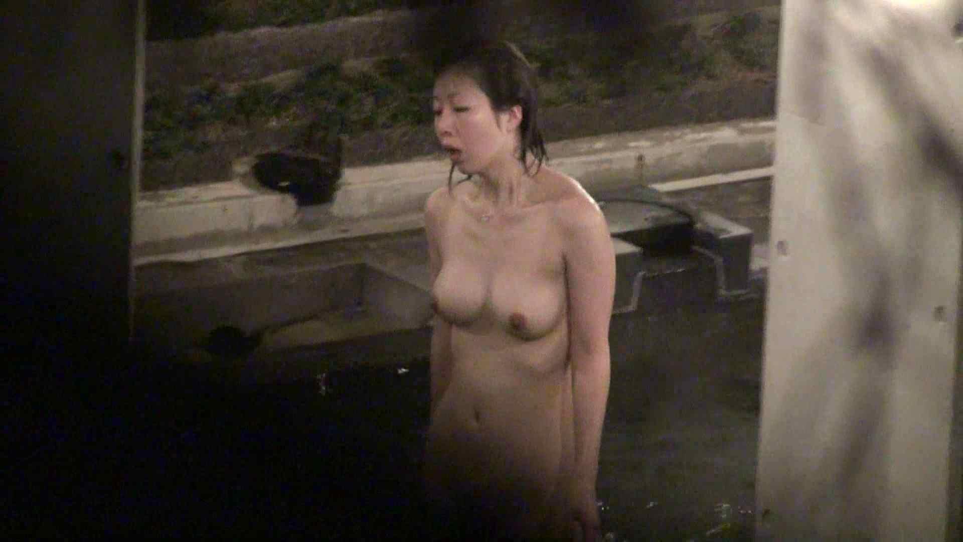 Aquaな露天風呂Vol.431 OLエロ画像 隠し撮りすけべAV動画紹介 46PICs 20