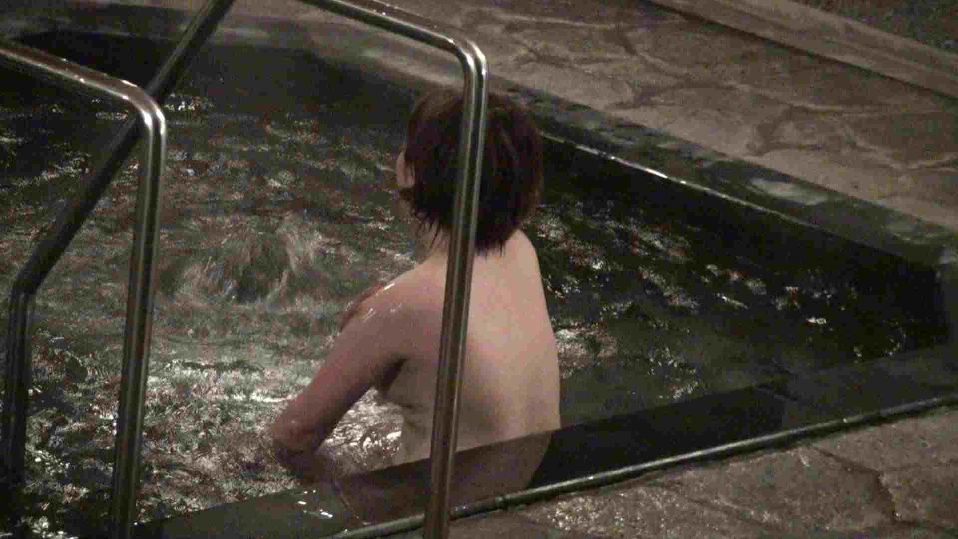Aquaな露天風呂Vol.432 露天 アダルト動画キャプチャ 86PICs 14