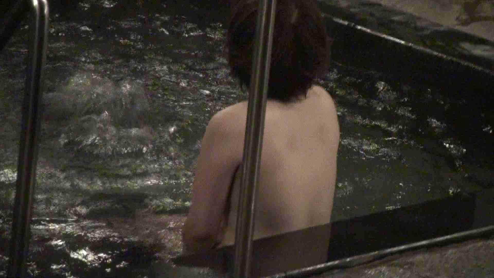 Aquaな露天風呂Vol.432 露天 アダルト動画キャプチャ 86PICs 32