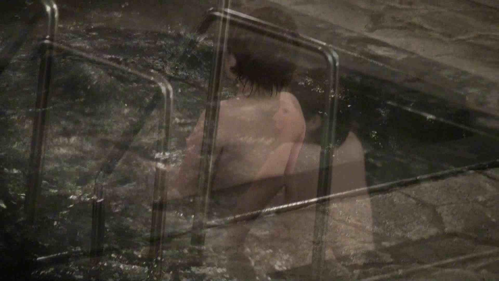 Aquaな露天風呂Vol.432 露天 アダルト動画キャプチャ 86PICs 44