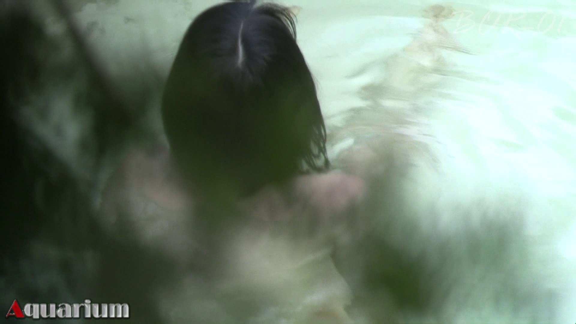 Aquaな露天風呂Vol.466 OLエロ画像 | 露天  93PICs 4