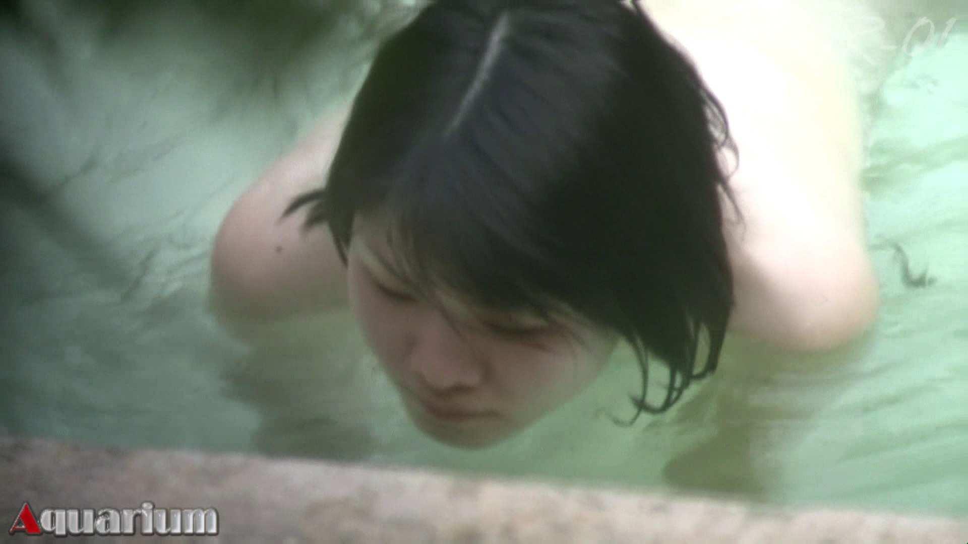 Aquaな露天風呂Vol.466 盗撮 セックス画像 93PICs 80