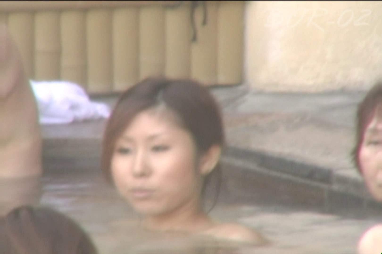 Aquaな露天風呂Vol.477 露天 アダルト動画キャプチャ 99PICs 17