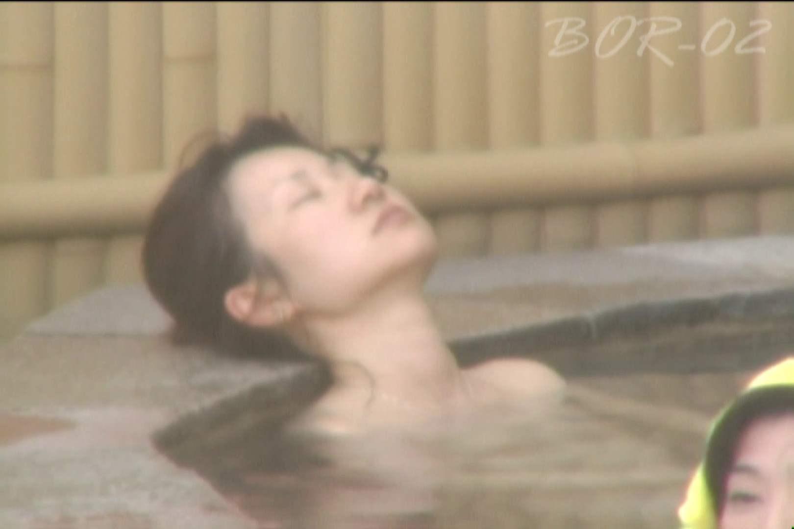 Aquaな露天風呂Vol.477 盗撮   OLエロ画像  99PICs 28