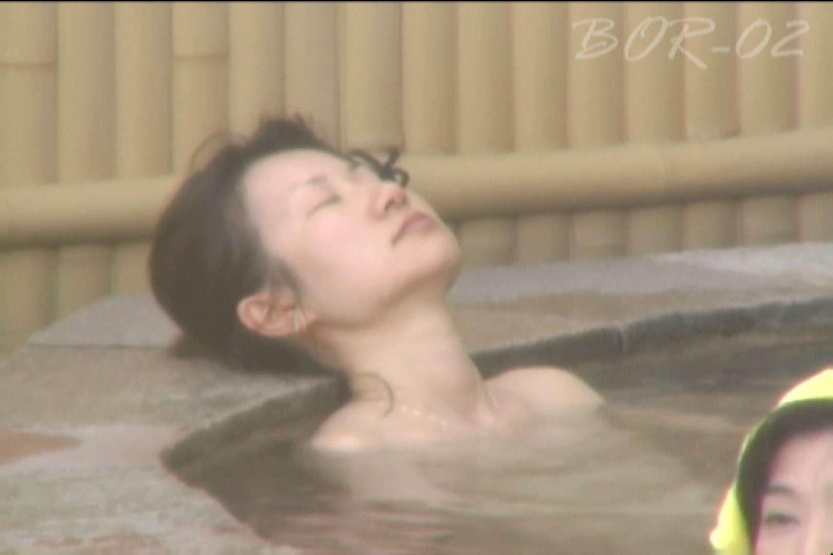 Aquaな露天風呂Vol.477 盗撮   OLエロ画像  99PICs 31