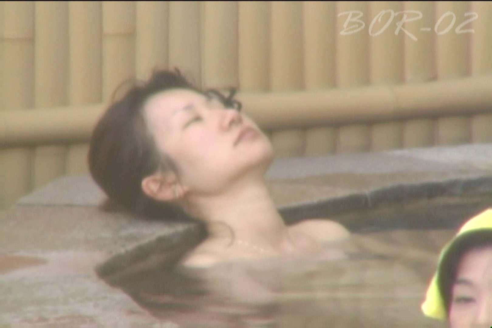 Aquaな露天風呂Vol.477 盗撮   OLエロ画像  99PICs 34
