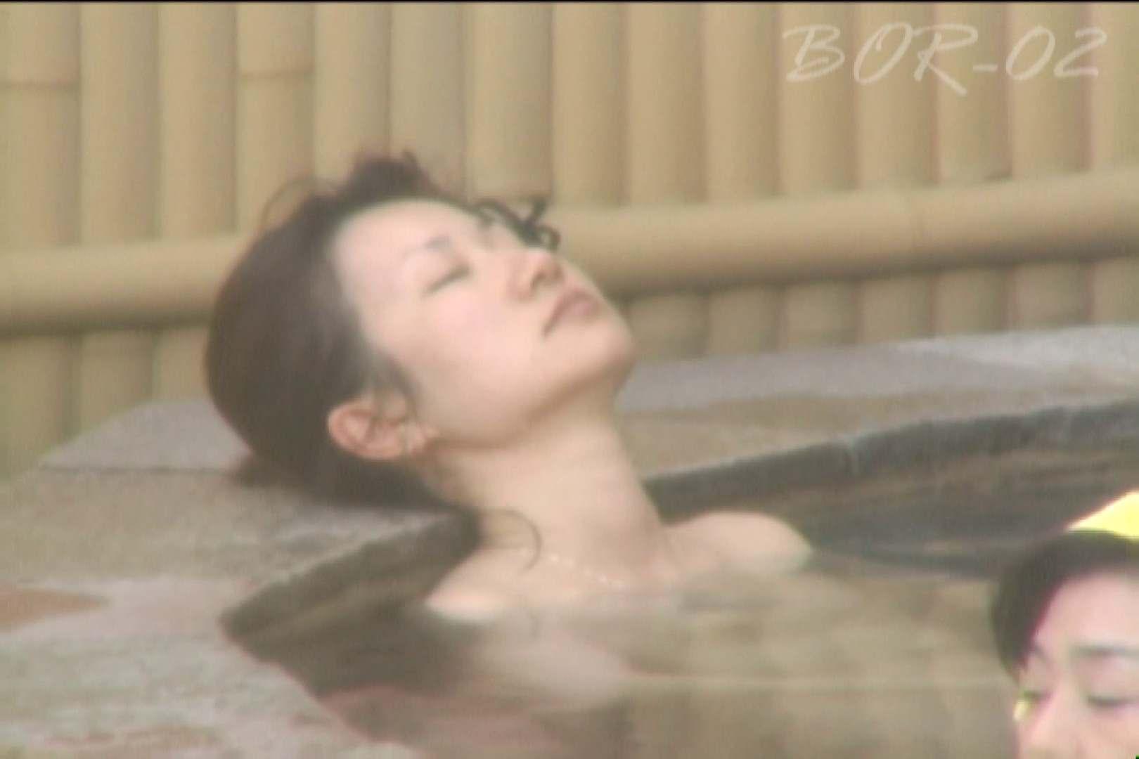 Aquaな露天風呂Vol.477 盗撮   OLエロ画像  99PICs 37
