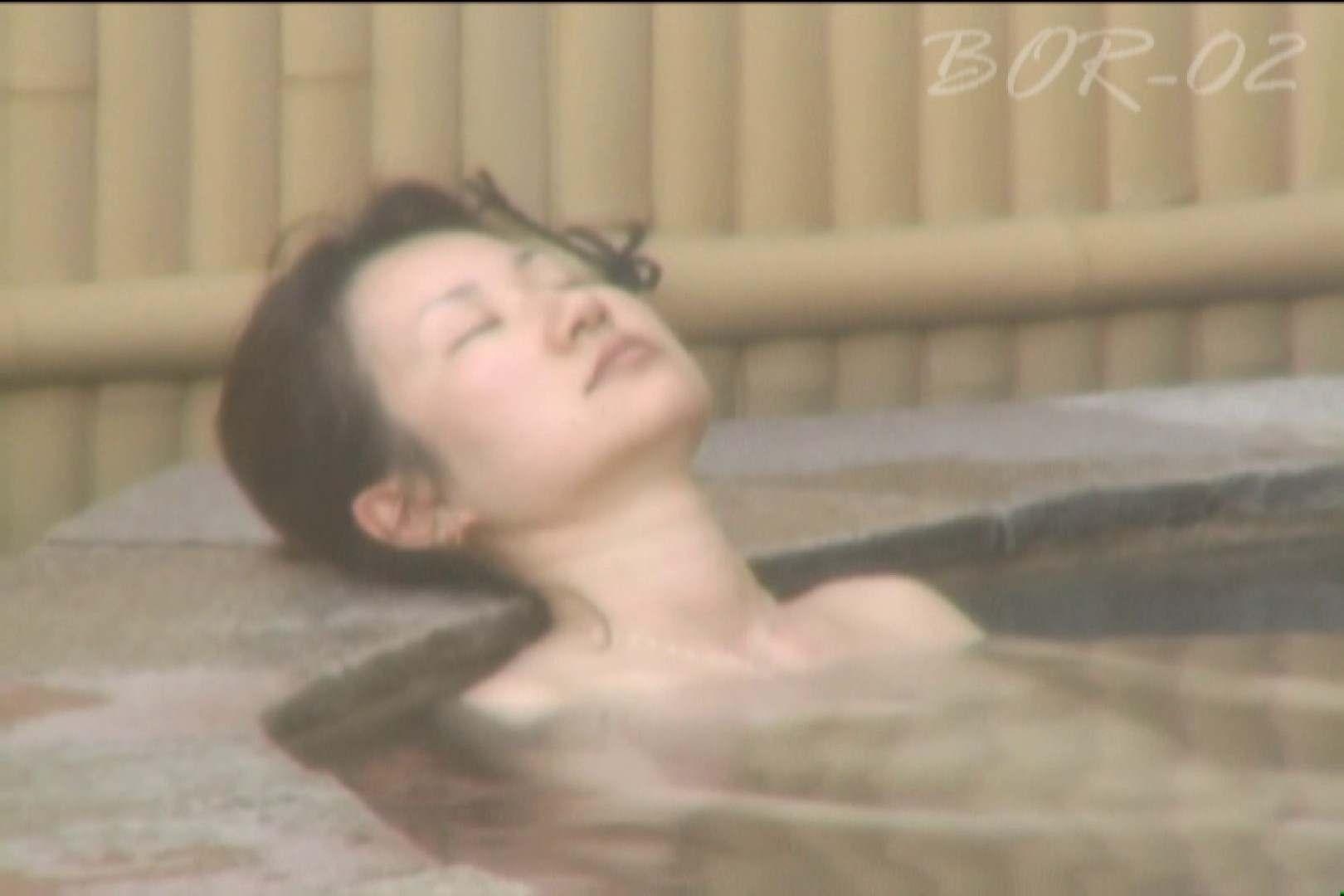 Aquaな露天風呂Vol.477 露天 アダルト動画キャプチャ 99PICs 62