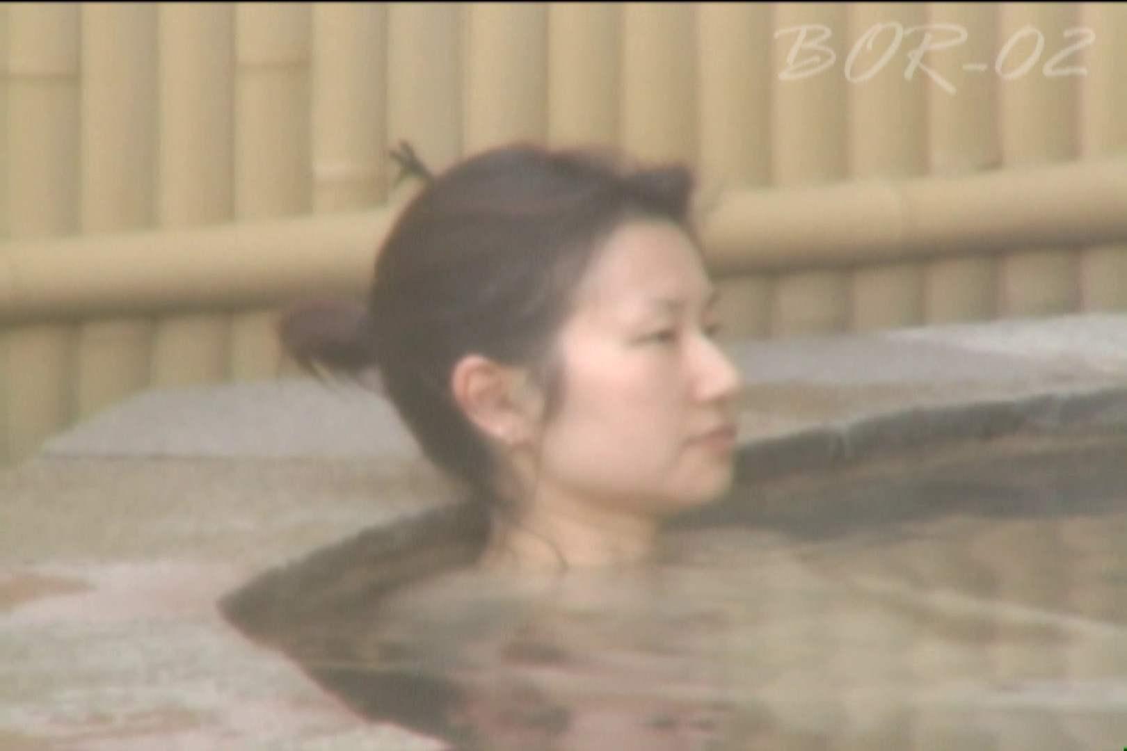 Aquaな露天風呂Vol.477 露天 アダルト動画キャプチャ 99PICs 65