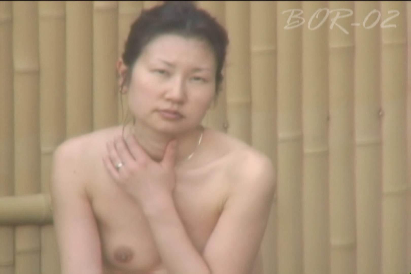Aquaな露天風呂Vol.477 盗撮   OLエロ画像  99PICs 82