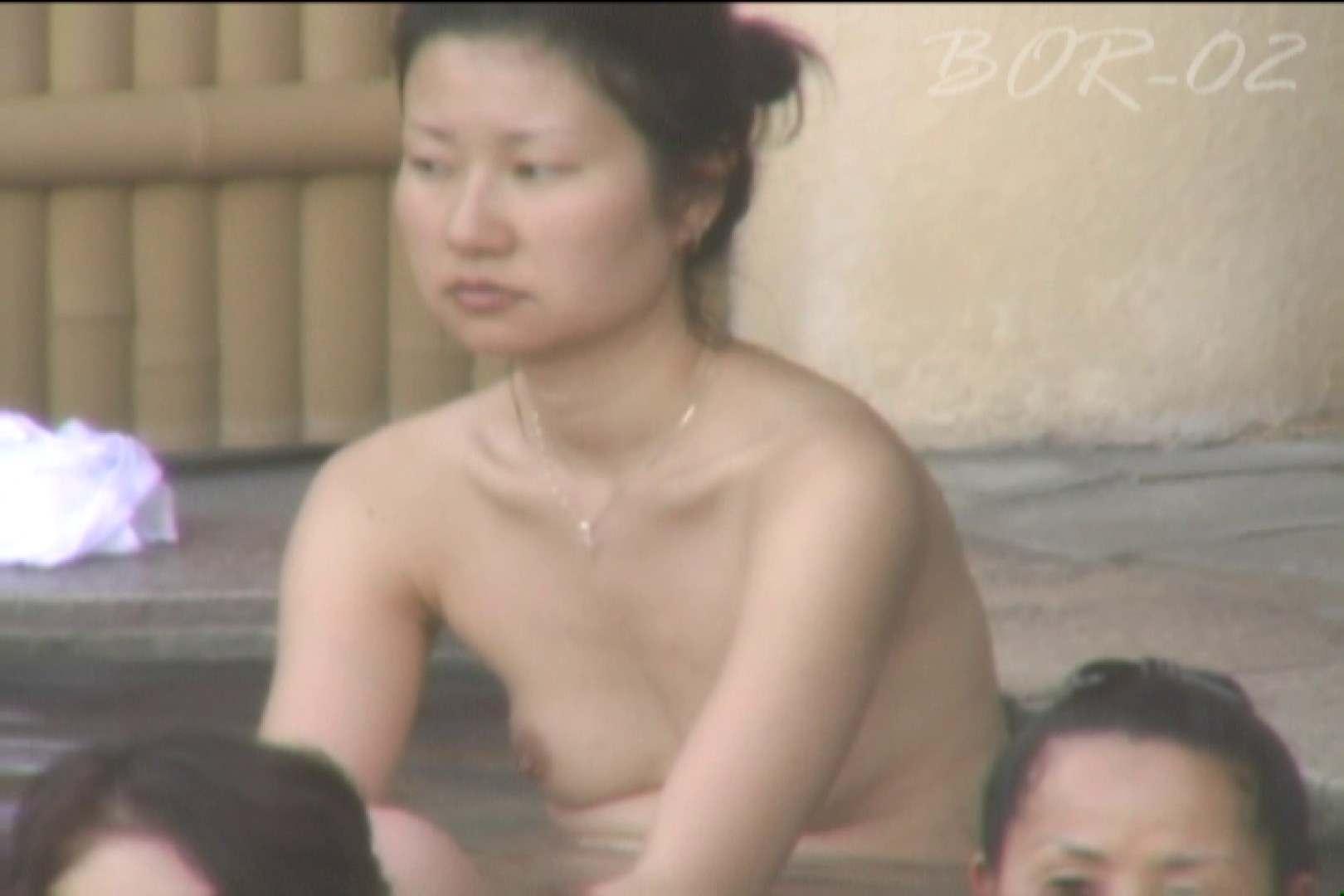 Aquaな露天風呂Vol.477 盗撮  99PICs 90