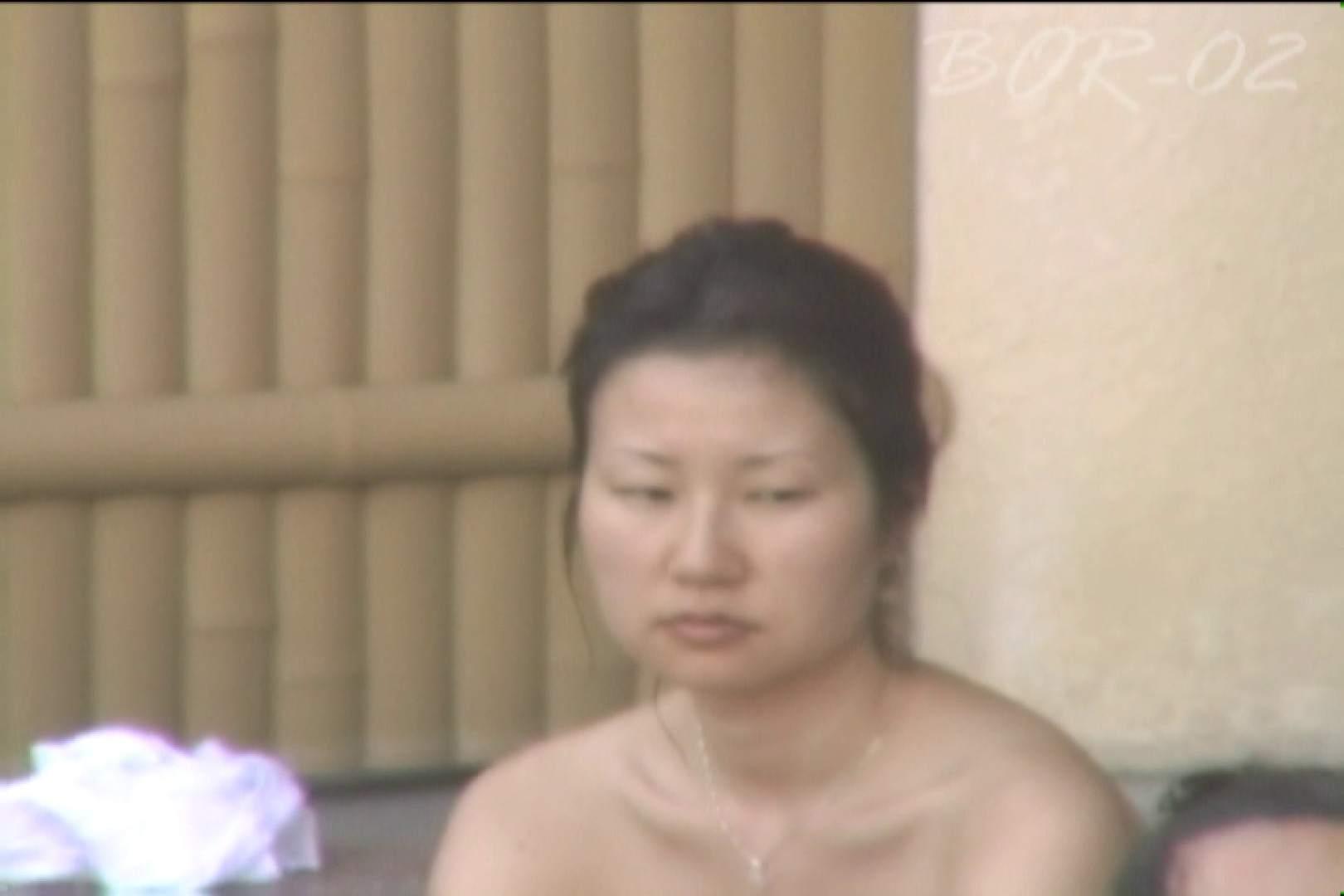 Aquaな露天風呂Vol.477 露天 アダルト動画キャプチャ 99PICs 92