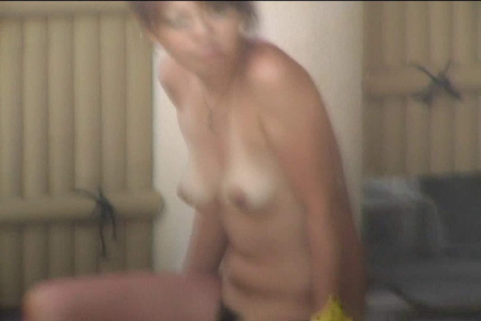 Aquaな露天風呂Vol.535 盗撮 覗きおまんこ画像 67PICs 56
