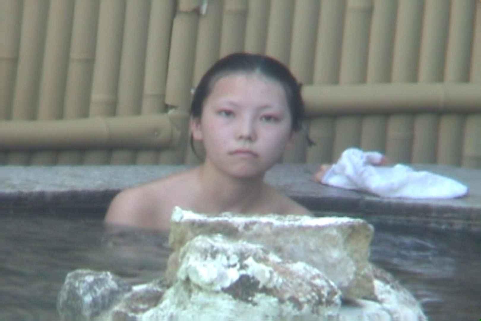 Aquaな露天風呂Vol.572 露天 セックス画像 67PICs 8