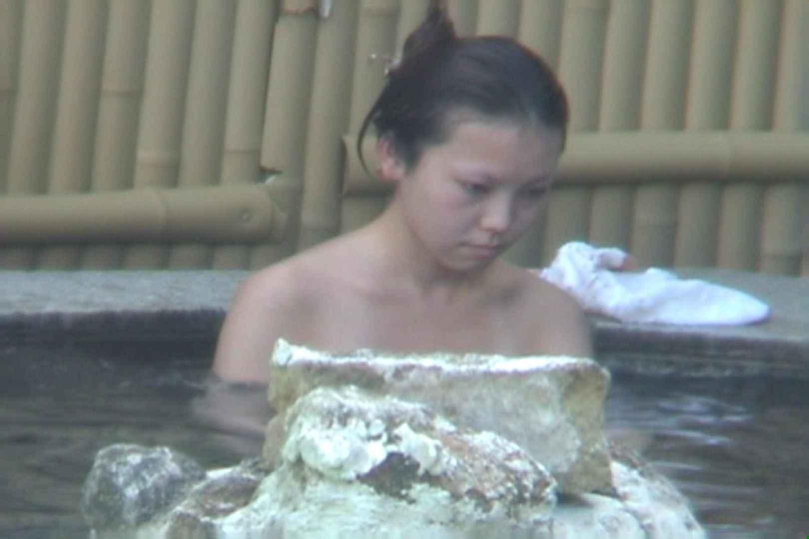Aquaな露天風呂Vol.572 露天 セックス画像 67PICs 14